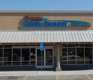Image 3 | Albuquerque Modern Dentistry