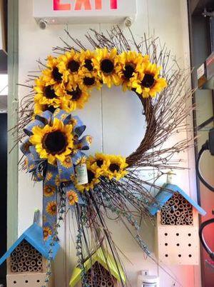 Image 8 | Etowah Florist