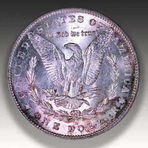 Image 3 | A Coin Shop