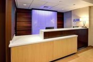 Image 3 | Fairfield Inn & Suites by Marriott Tampa Brandon