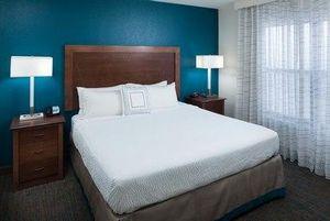 Image 6 | Residence Inn by Marriott Tucson Airport