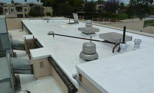 Image 2 | Premium Roof Services, Inc.