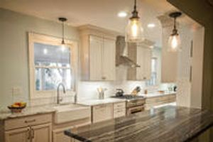 Intown Renovations Group, LLC is a construction company serving as Atlanta's premier renovation specialists. Our team performs whatever it takes for you to get the home you've always dreamed of.