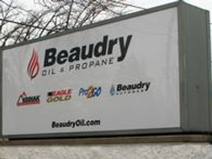 With extensive experience in the Lubrication Industry, Beaudry Oil & Propane offers your company a proven business model. We have implemented this model throughout our loyal customer base of small business owners, farmers, manufacturers, trucking, quick lubes, contractors, including small and large construction companies and all types of industrial applications.