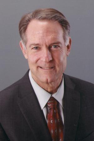 Image 2 | Edward Jones - Financial Advisor: Jim Orr