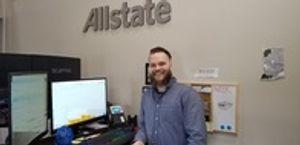 Image 10 | Michael Bonjour: Allstate Insurance