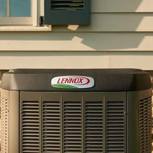 HVAC Repairs Cranberry, PA