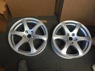 Wheel refinishing, Kettering, OH 45440