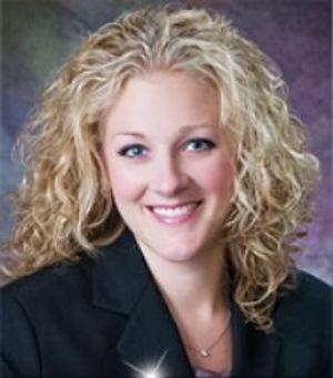 Rebecca Jordan Family Dentistry 652 W Central Ave 80 Delaware, OH 43015 (740) 369-4550