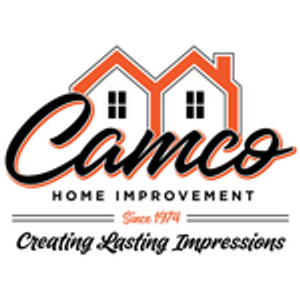 Image 1 | Camco Home Improvement
