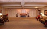 Image 7   Henderson-Van Atta-Stickle Funeral & Cremation Service