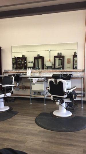 Image 7 | Barbers of 1907