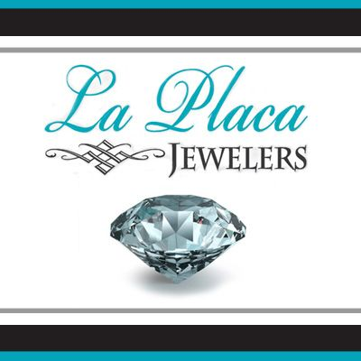 Image 1 | La Placa Jewelers
