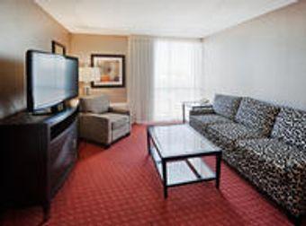 Image 4 | Crowne Plaza Sacramento Northeast, an IHG Hotel