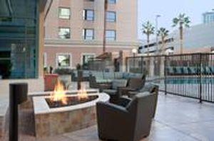 Image 5 | Residence Inn by Marriott Las Vegas Hughes Center