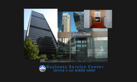 BSC Seattle provides Full Time, Short and Long Term, Day Office and Virtual Office rentals. Located in Seattle's Safeco Plaza Bldg on the 39th floor.