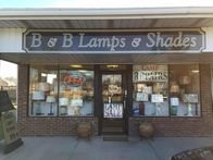 Image 6 | B & B Lamps and Shades