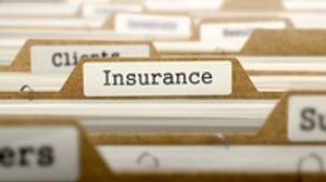 Insurance in North Miami Beach, FL