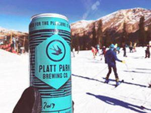 Image 4 | Platt Park Brewing Co.