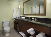 Image 5   Hotel Indigo Miami Dadeland
