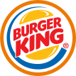 Image 1 | Burger King