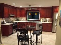 Image 3 | Signature Home Kitchen & Bath