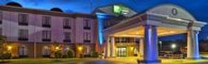 Image 2   Holiday Inn Express & Suites Harrington (Dover Area)
