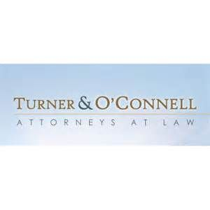 Image 3   Turner & O'Connell, Attorneys At Law