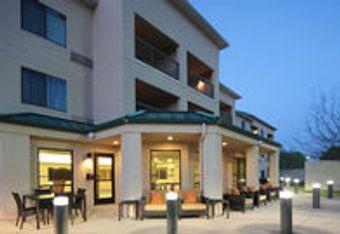 Image 6 | Courtyard by Marriott Dayton North