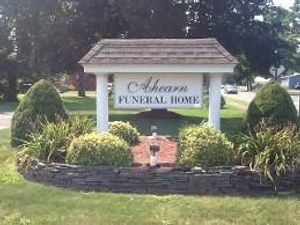 Image 5 | Ahearn Funeral Home
