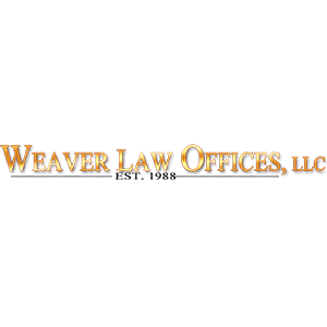 Image 1 | Weaver Law Offices, LLC