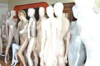 Image 4 | Oh Mannequin! & all things visual