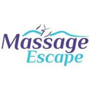 Image 1 | Massage-Escape Columbus