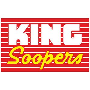 Image 1 | King Soopers Fuel Center