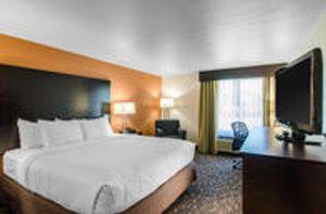Image 7 | Comfort Inn & Suites