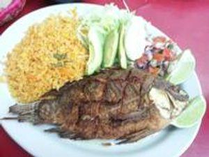 Image 2 | La Sierra Mexican Restaurant