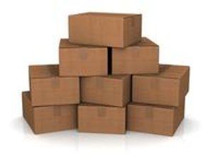 Image 9 | Santa Fe Self Storage