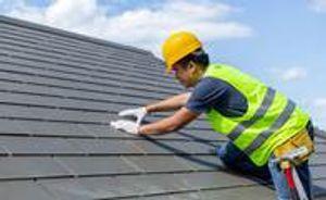 Image 6 | Premium Roof Services, Inc.