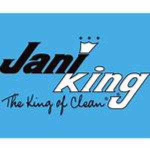 Image 1 | Jani-King of Jacksonville Janitorial Services