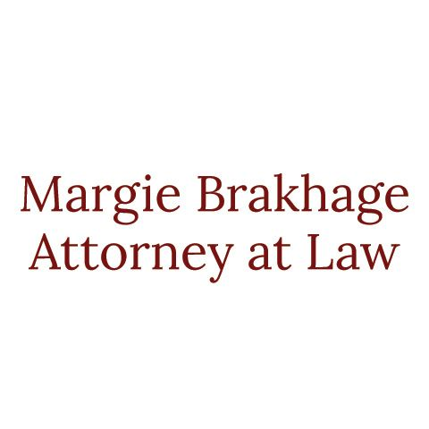 Image 1 | Margie Brakhage Attorney at Law