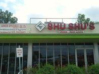 Image 2   Shu Shu's Asian Cuisine