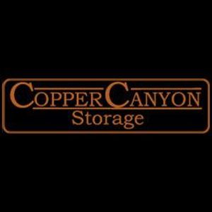 Image 1 | Copper Canyon Storage