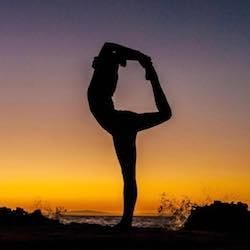 Image 8 | Sun Yoga Hawaii