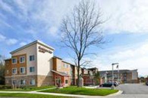 Image 4 | Residence Inn by Marriott East Lansing