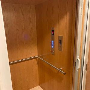 Image 8 | Custom Home Elevators of St. Louis, Inc.