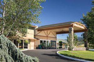 Image 2 | Comfort Inn & Suites