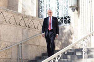 Image 2 | Ian Inglis Attorney at Law