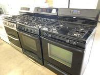 Image 12   Becker Appliance