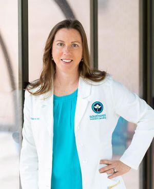 Image 6 | Southwest Women's Oncology