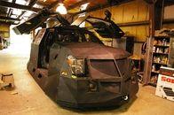 truck accessory shop, Escondido, CA 92029